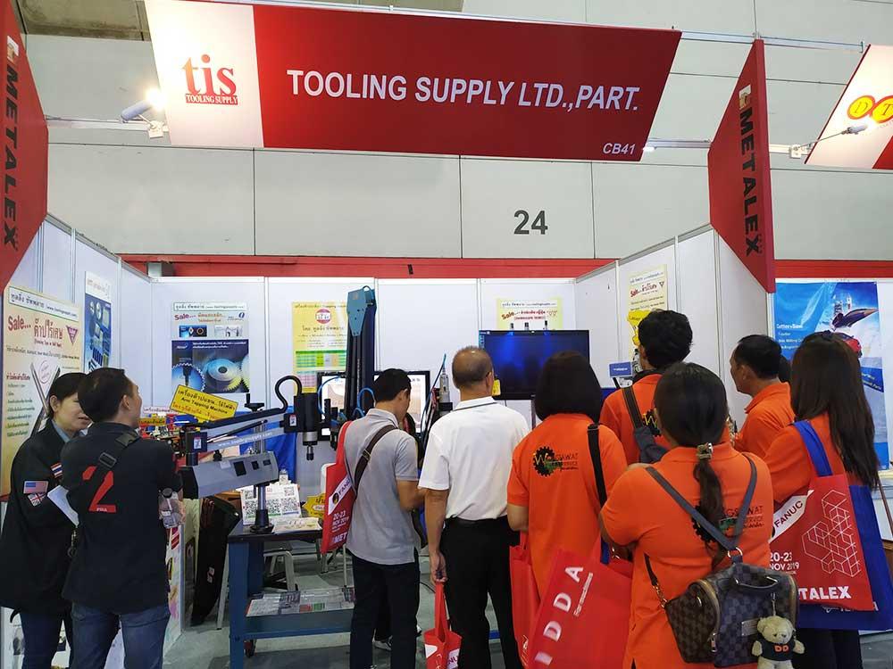 toolingsupply